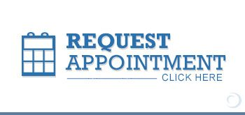 request-appointment-LG