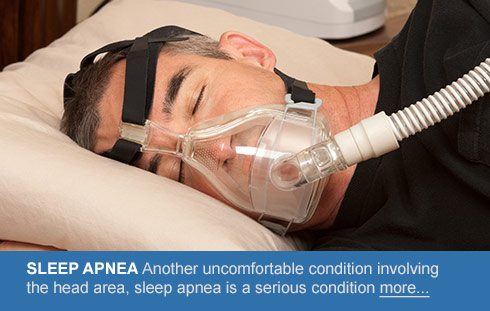 sleep-apnea-arkansas-image-2
