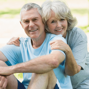 dental implants, dentist, arkansas, little rock, conway, implants, periodontics, periodontist