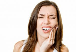 central dental, conway, little rock, emergency dentistry, tooth pain